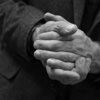 САЛАВАТ ЩЕРБАКОВ: ОБ ИНТЕЛЛЕКТЕ РУССКОГО ХАРАКТЕРА