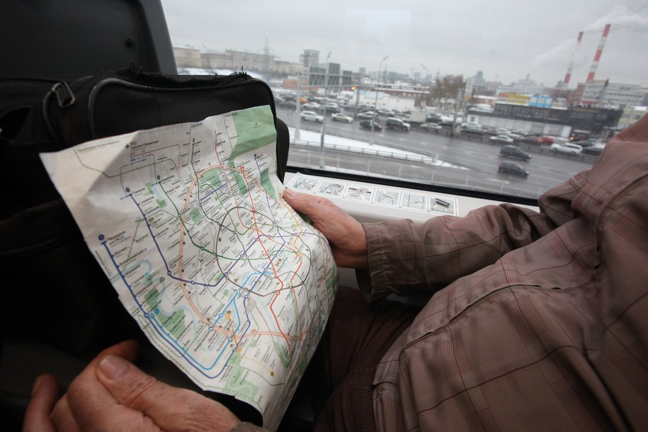 ЭКСПЕРТ БОРИС КОНДАКОВ: «МЦК – ЭТО КАК S-BAHN В БЕРЛИНЕ ИЛИ RER В ПАРИЖЕ»