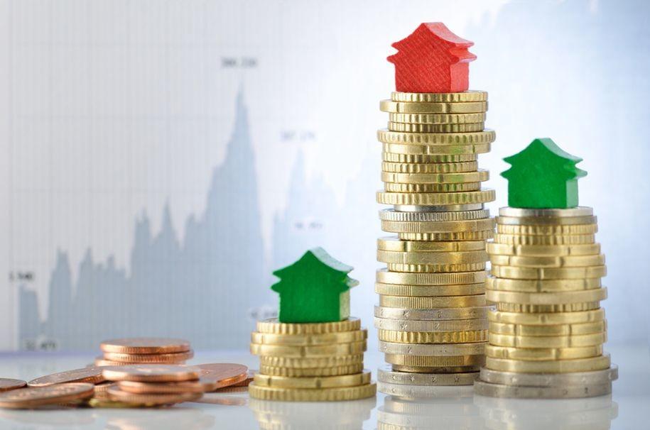 Какая недвижимость популярна в кризис