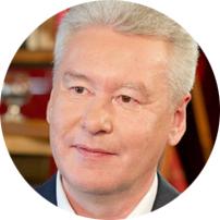 КАК СТРОЯТ ЭСТАКАДЫ: КОНЕЦ «ЩЕРБИНСКОГО КОЛЛАПСА»