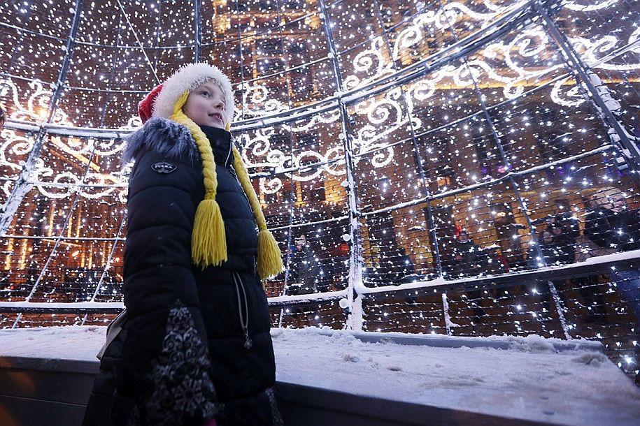 ТОП-15 МЕСТ В МОСКВЕ, КУДА ВСЕГДА МОЖНО ПОПАСТЬ БЕСПЛАТНО