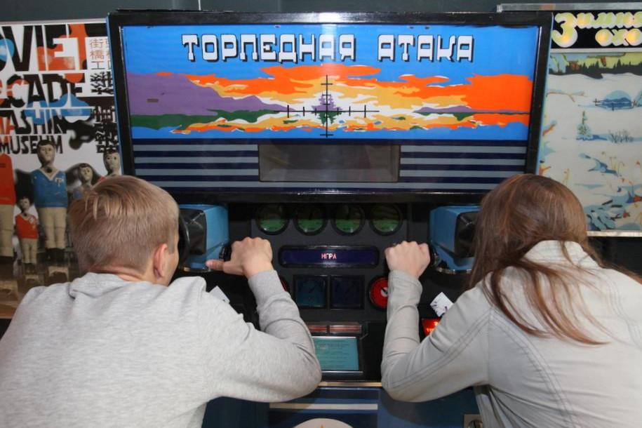 Советские игровые автоматы играть воздушный бой каре технолоджи игровые автоматы