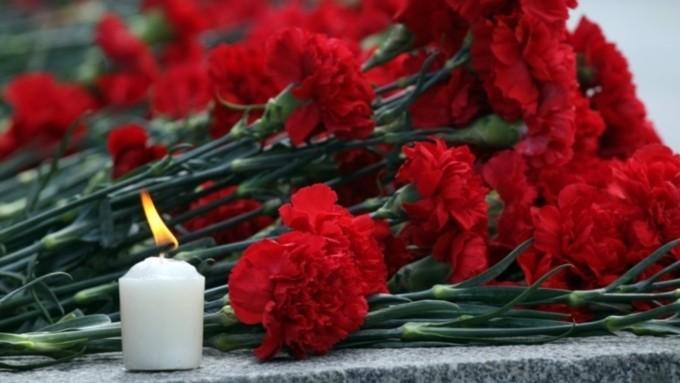 В Москве пройдет акция «Линия памяти»