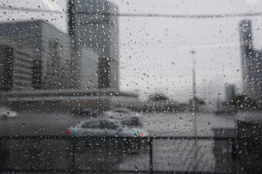 Теплого лета не стоит ждать в столице