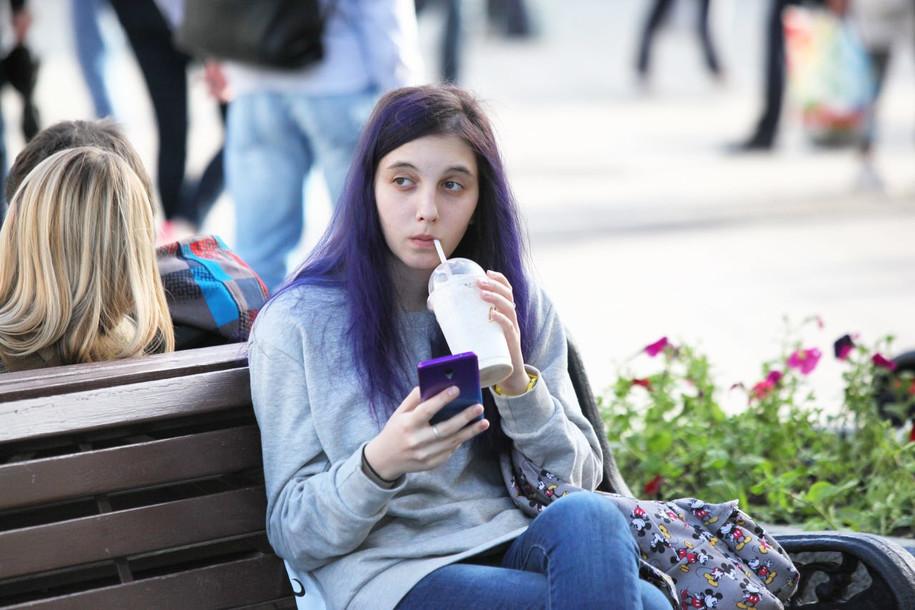 В Москве появится больше бесплатных точек доступа Wi-Fi