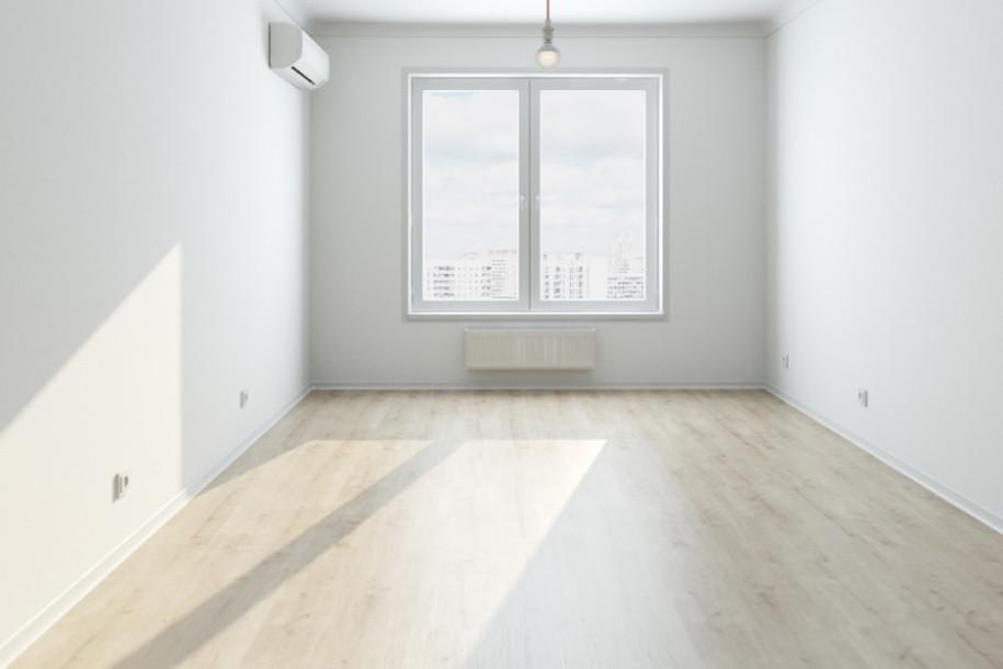 Девять этажей комфорта: новый формат жилья