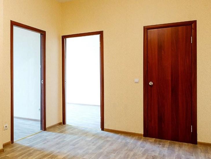 Программа реновации предложит льготную ипотеку