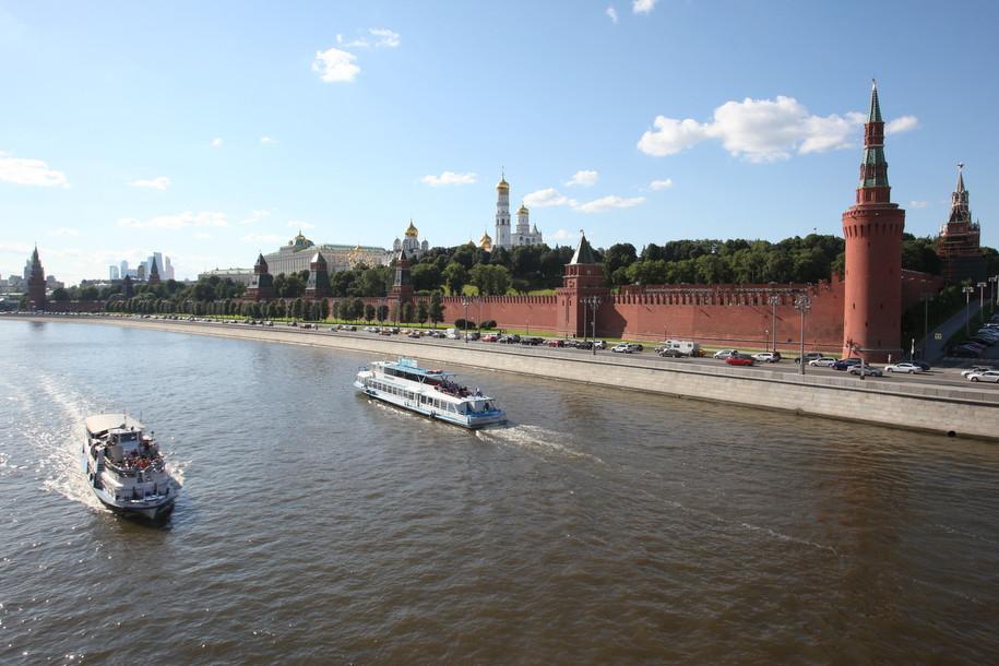 Археологи усомнились в реальном возрасте Москвы