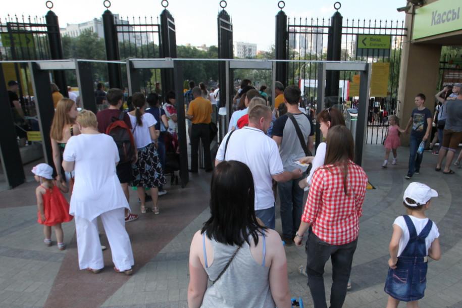 Дом Клюева открыли после реконструкции