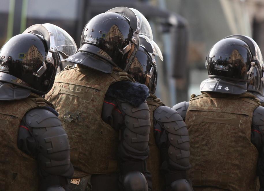ФСБ предотвратила теракты 1 сентября