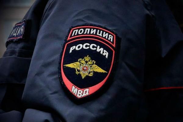 Телефонные террористы атакуют москвичей