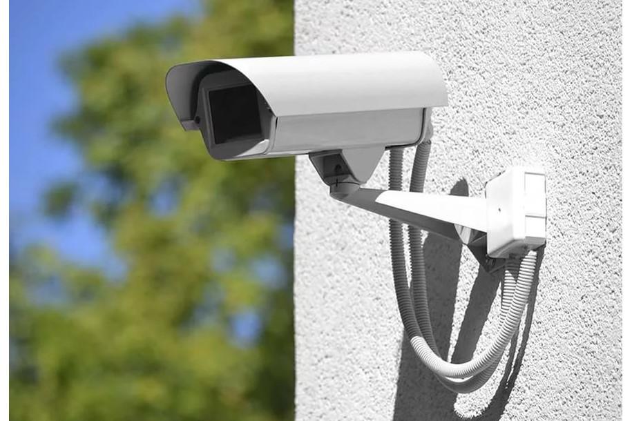 Подземные переходы оснастят камерами видеонаблюдения
