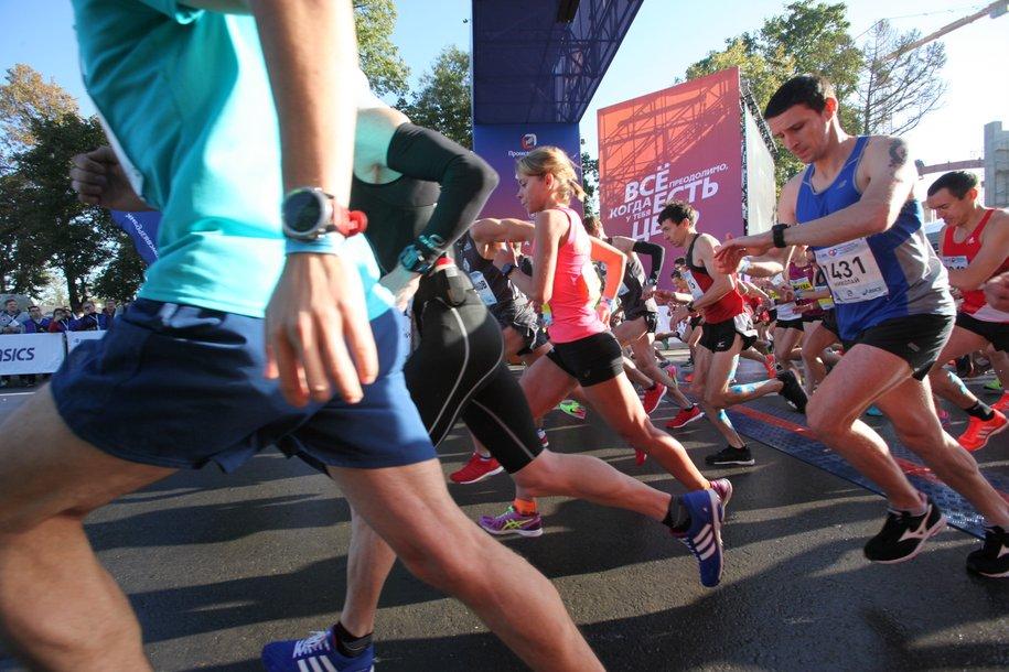 Более 2000 идей по развитию спорта предложили городским властям жители столицы