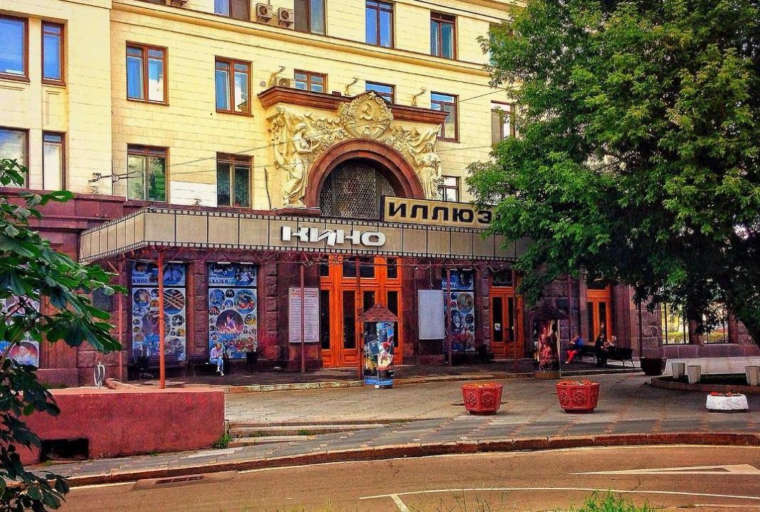 В Москве отменили премьеру фильма «Матильда»