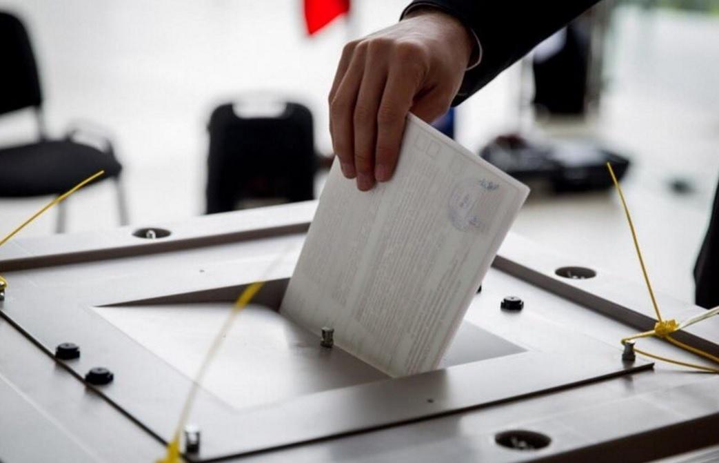На муниципальных выборах в Москве лидирует оппозиция