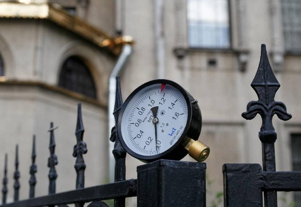 Москвичей ждут инновации в сфере ЖКХ