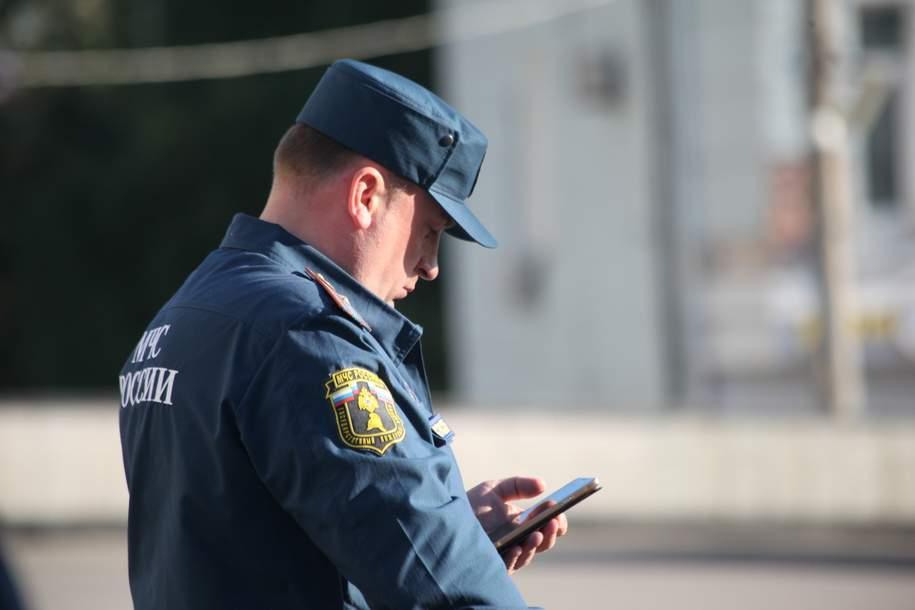 Порядка 1,4 тысячи сотрудников служб безопасности обеспечат общественный порядок на матче Россия — Турция