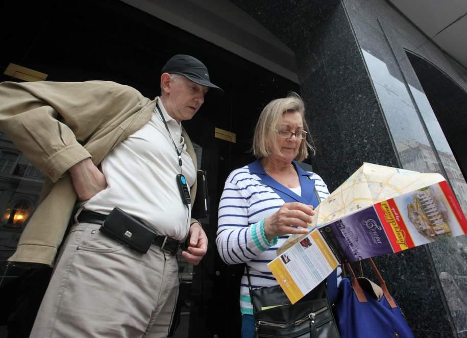 Около 2 тысяч участников «Московского долголетия» присоединились к «Матчу ветеранов»