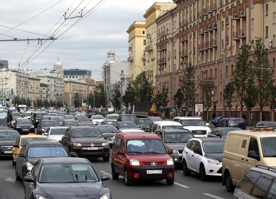 Яндекс запустил новый сервис для автомобилистов «Яндекс.Заправки»