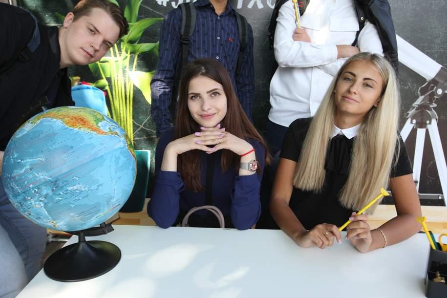 В Некрасовке появится школа на 1100 мест и четыре детских сада
