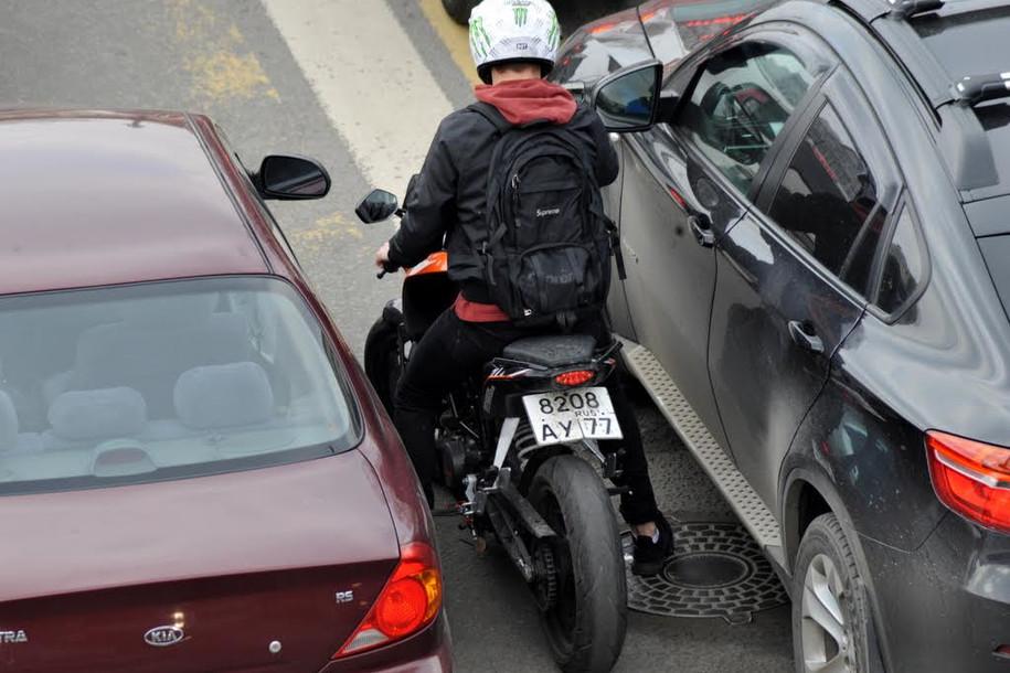 Движение транспорта на улице Василисы Кожиной будет ограничено