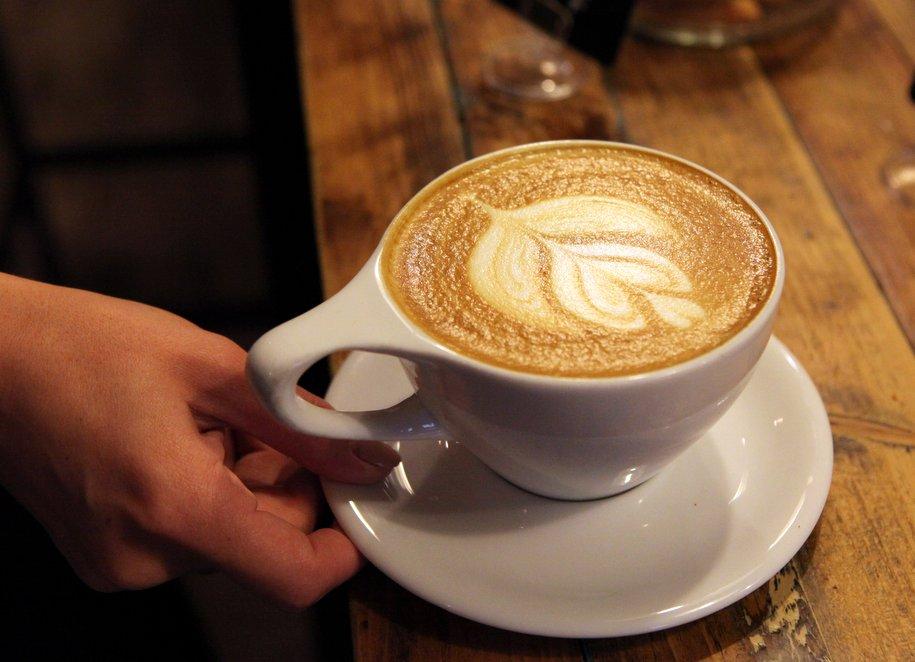 Аптеки, кафе и магазины появятся на шести станциях МЦК