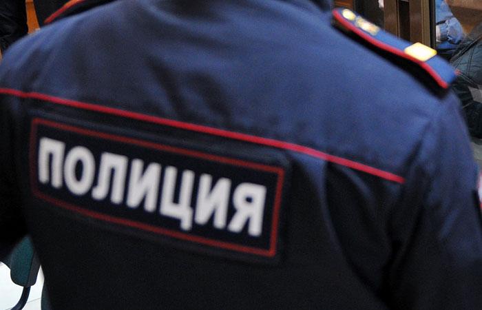 В парке Царицыно нашли тело убитой пенсионерки