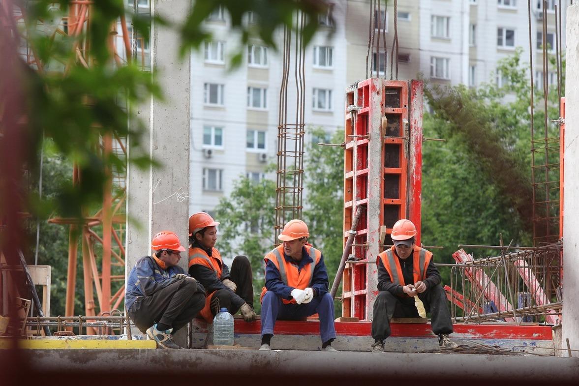 Строительство метро до Химок не планируется