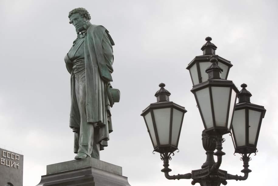 Почти тысячу памятников столицы отреставрировали за семь лет