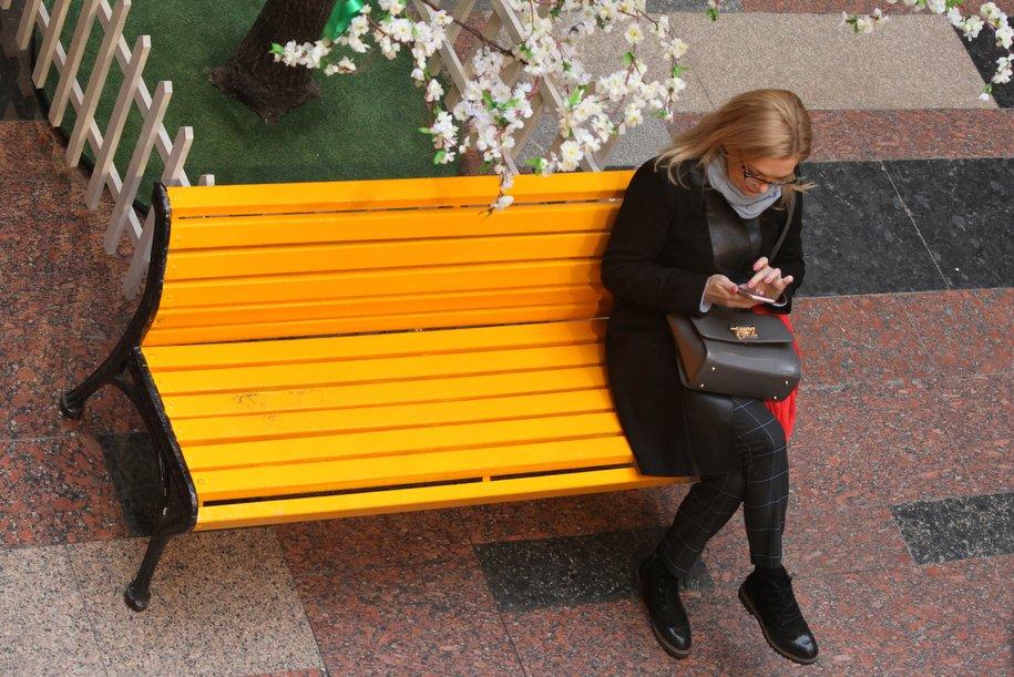 Сеть Wi-Fi появится в 12 парках и 70 музеях Москвы