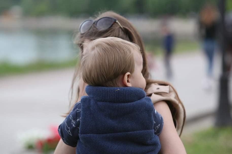 Москвичам повысят социальные выплаты