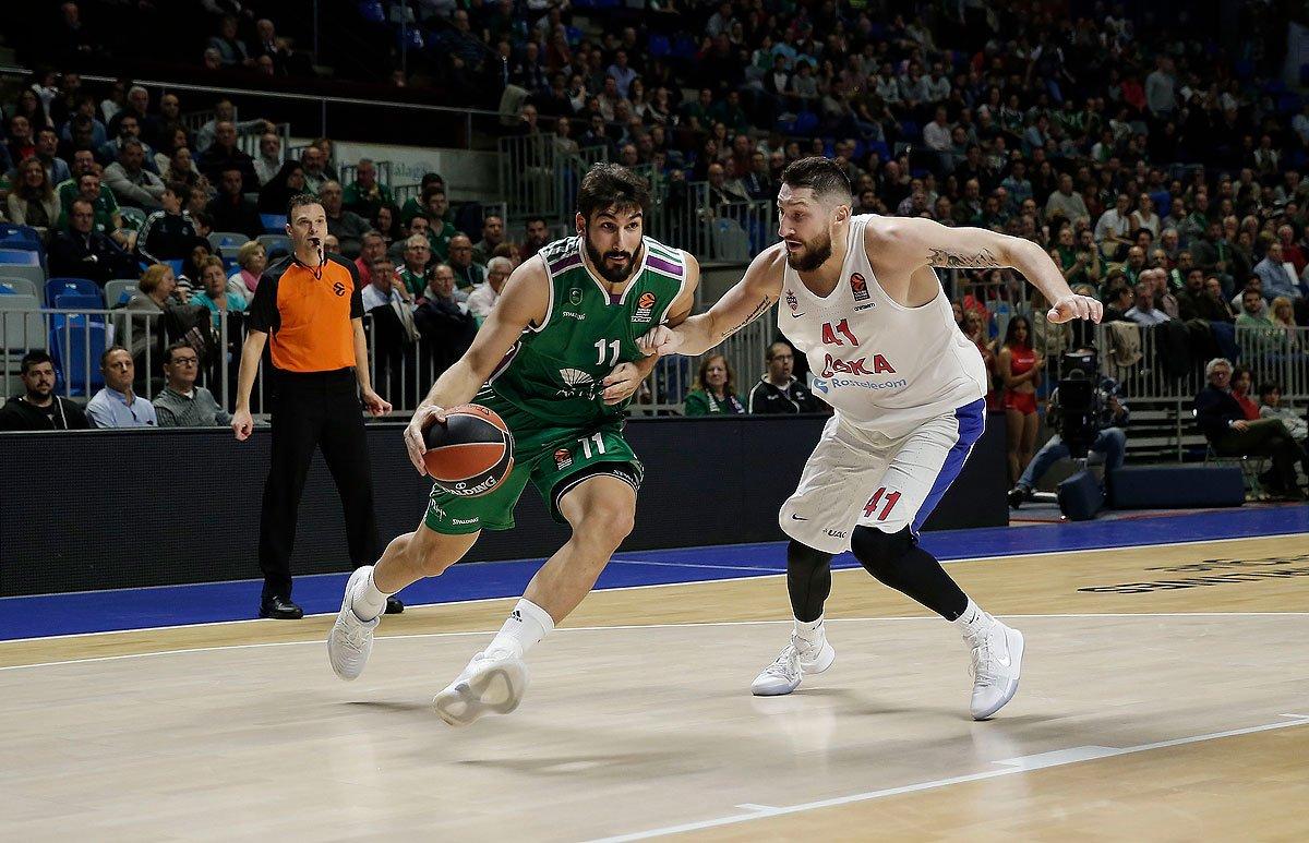 Баскетбольный Матч Звезд в Москве — лучшее событие выходных февраля