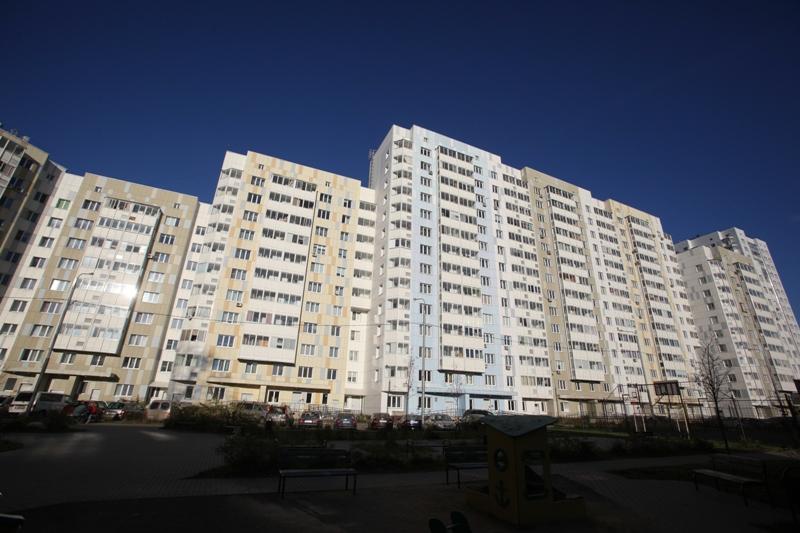 В Москве выберут концепции кварталов реновации