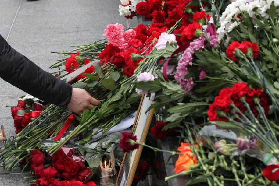 Похороны Леонида Броневого пройдут в закрытом режиме на Новодевичьем кладбище