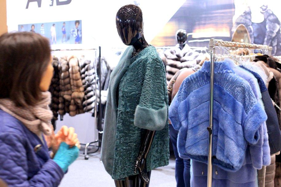 В музее «Гараж» расскажут о рациональном подходе к моде