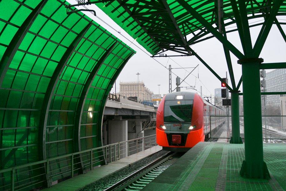 С 2018 года в Москве подорожает проезд в транспорте