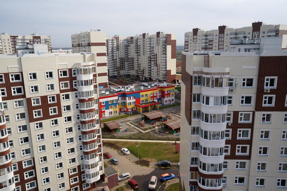 Современная урбанистика: главные составляющие ликвидного проекта в Новой Москве
