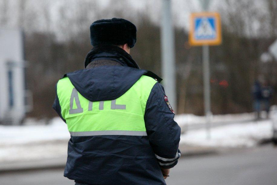 В Москве из-за биткоинов похитили мужчину