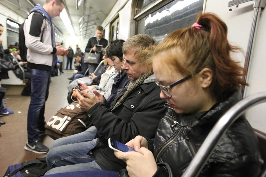 Большая кольцевая линия метро будет перевозить в 2 раза больше пассажиров, чем МЦК