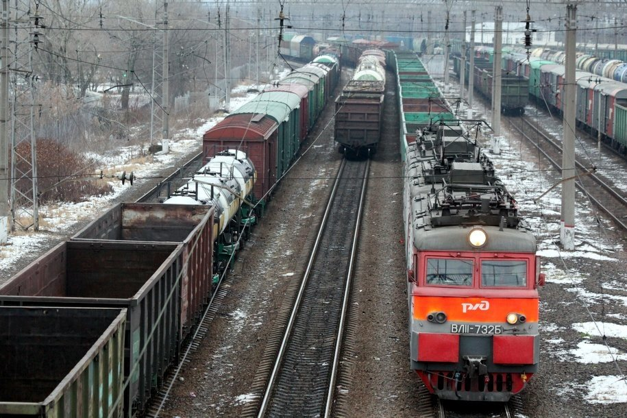 Пересадки между станциями МЦК и ж/д платформами обустроят до конца года