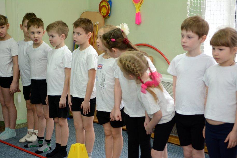 В образовательных комплексах Москвы появятся бассейны