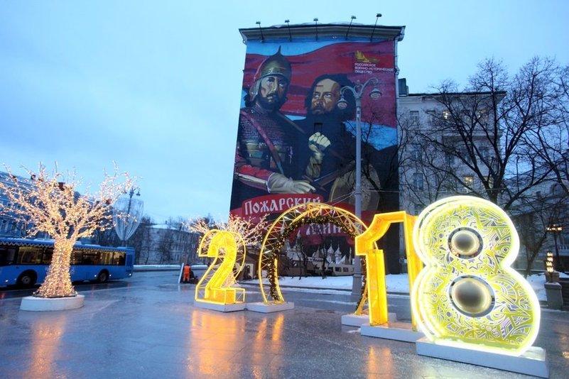 В ближайшие два года в Москве появятся 35 новых кинотеатров