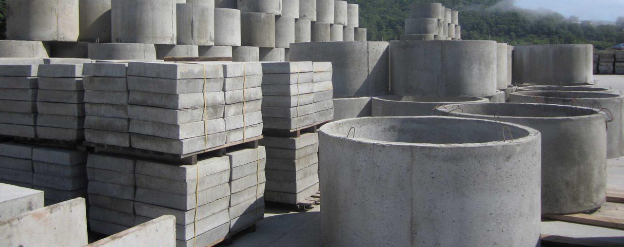 В столице могут начать применять новый стандарт для оценки качества бетона