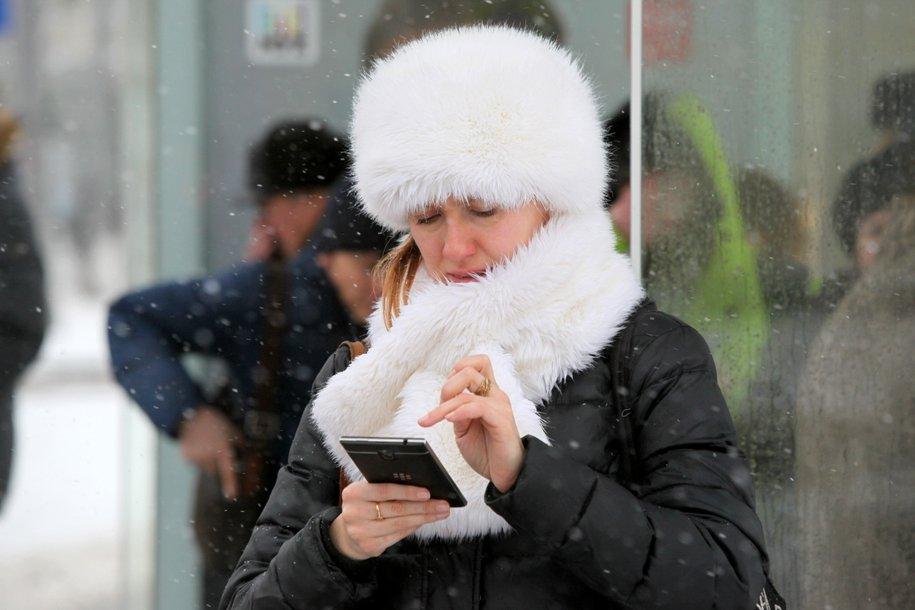 Сбербанковский оператор мобильной связи «Поговорим» снизил тарифы