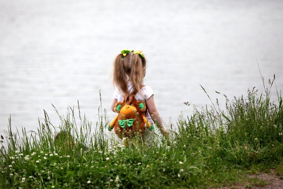 Мосгортур опубликовал список баз для льготного отдыха московских детей