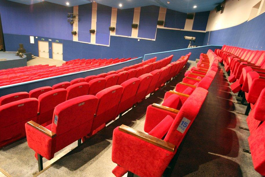 23 февраля «Москино» покажет бесплатное кино