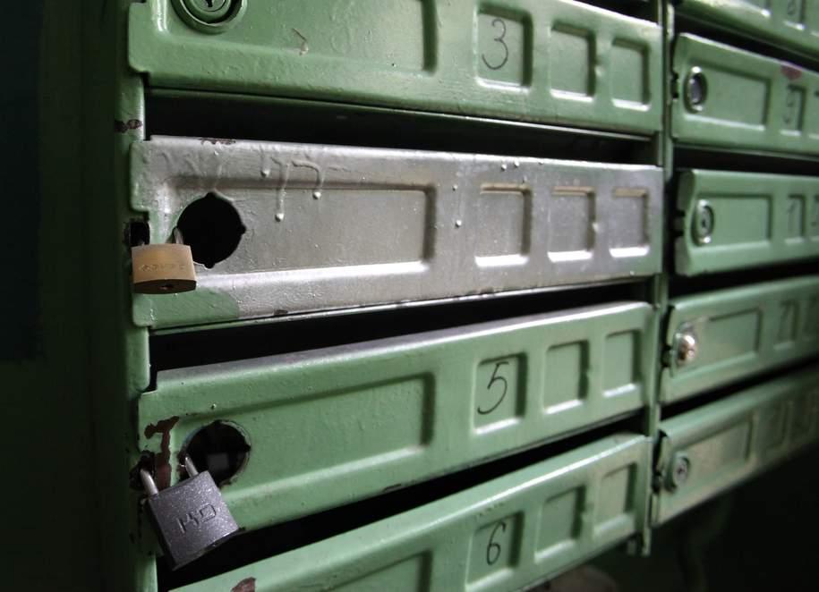 До начала июля в поселении Новофёдоровское проведут ремонт 10 подъездов