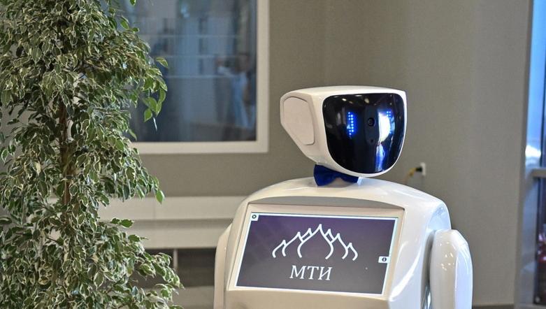 В Коммунарке откроют школу с лабораторией робототехники