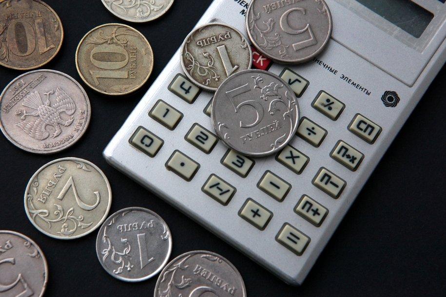 В столице увеличили финансовую поддержку проектов НКО