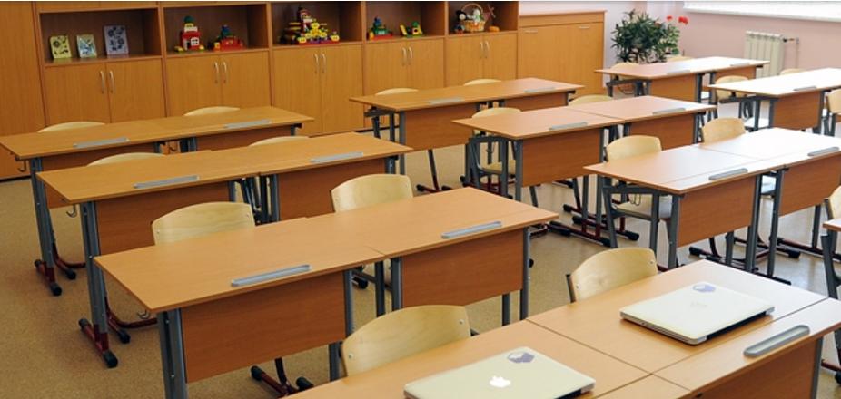 Четырехэтажную гимназию построят в Останкино